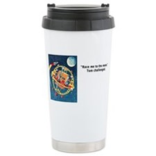 TSJr12_cropped-raceme Ceramic Travel Mug