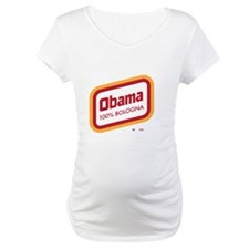 PT-122-D_Bologna Obama Shirt