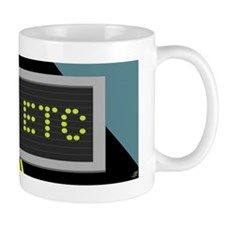 validbumper Mug