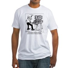 2317_art_cartoon Shirt