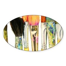artist-paint-brushes-02 Decal