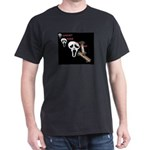 ghost ride the whip Dark T-Shirt