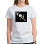 ghost ride the whip Women's T-Shirt