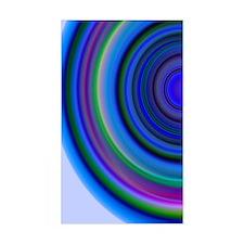 Circles_yeah Decal