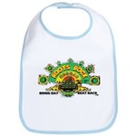 ROOTS ROCK REGGAE Bib