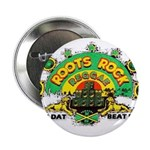 ROOTS ROCK REGGAE Button