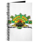 ROOTS ROCK REGGAE Journal