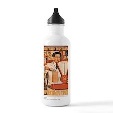 worksovpost_00022 Sports Water Bottle