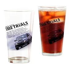 2009-TT-Shirt-v2 Drinking Glass