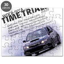 2009-TT-Shirt-v2 Puzzle