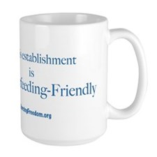 bffriendly Mug