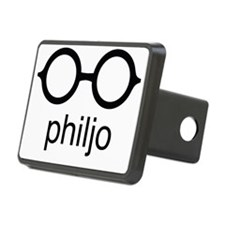 philjo Hitch Cover