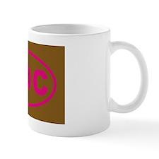BOCovals20103x5cp Mug