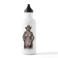 Inspector10x10 Water Bottle
