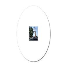 DSC00369-journal 20x12 Oval Wall Decal