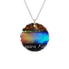 Niagara Falls Necklace