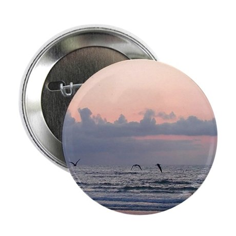 Seascape Button