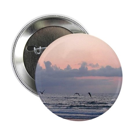"Seascape 2.25"" Button (100 pack)"