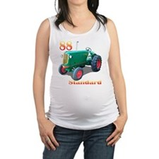 Oliver88Std-10 Maternity Tank Top