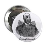 "Dr. Kilmer's 2.25"" Button (10 pack)"