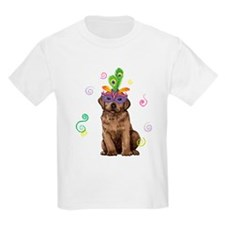 Party Lab Kids T-Shirt