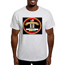 CVA61BLACKTSHIRT T-Shirt