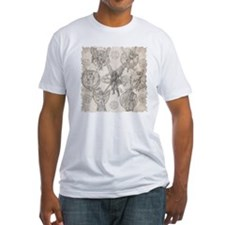 7Angels10x10BlkT Shirt