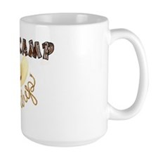 DayCampRoundUp Mug