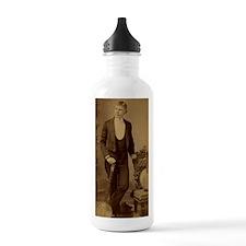 BANJOshirt Water Bottle
