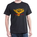 TRANS AM T-Shirt Men's