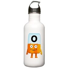 O Water Bottle