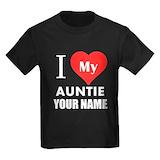 Auntie Kids