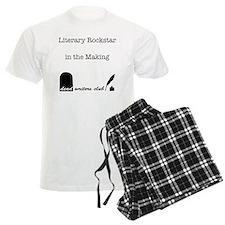 2-bib_rockstar Pajamas