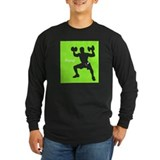 iPump (Mens) T