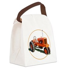 AC-WC-C3trans Canvas Lunch Bag