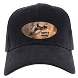 Sport A Woody Baseball Hat