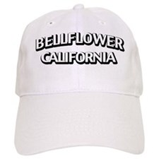Bellflower Baseball Cap