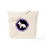 WSGP Tote Bag