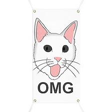 omgcat Banner