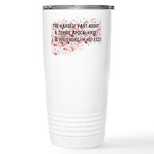3-zombie_verse_shirt3_sticker Travel Mug