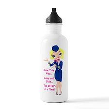 dreamstime_13109278 (7 Water Bottle