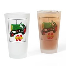 Oliver60-4 Drinking Glass