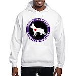 WSGP Hooded Sweatshirt