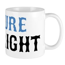 future-mr-right Mug