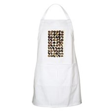 Freshwater Mussel's BBQ Apron