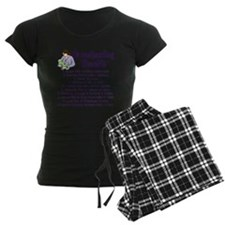 breastfeedingbenefits Pajamas