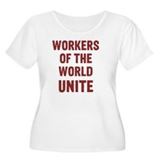 workers T-Shirt