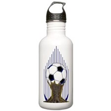 Soccer Ball Water Bott Water Bottle