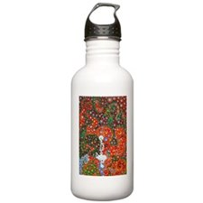 intention Sports Water Bottle