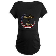 2-m4pusa T-Shirt